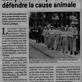 BienPublic-30062013-page5