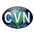 Convention Vie et Nature - Ecologie radicale