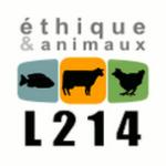 L214 - Ethique et Animaux