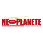 Neo Planète - Pour changer d'ère - Le magazine de l'environnement