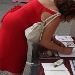 A-IMG_5408