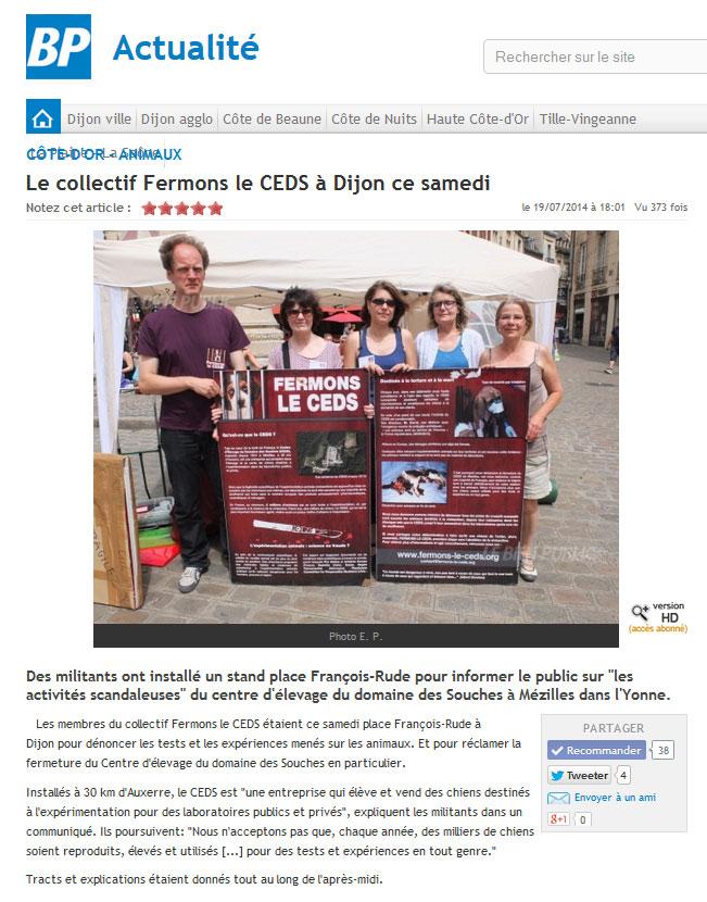 article_bienpublic