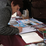 Chalon - 14 février 2015 - Fermons Le CEDS