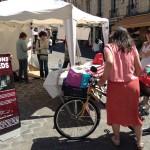 Dijon – 16 juillet 2016